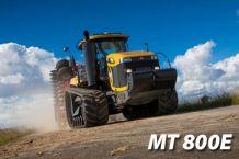 MT 800E