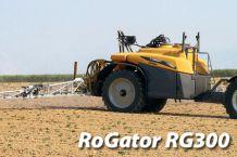 RoGator RG300