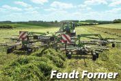 Fendt Former